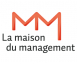 Le leadership, inn� ou acquis ? Convention � la Maison du Management