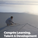 Manageris, partenaire du Congr�s Learning, Talent & Development