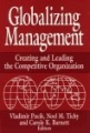 Globalizing Management