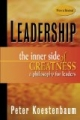 Leadership: The Inner Side of Greatness