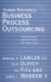 Human Resources Business Process Outsourcing