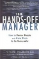 The Hands-off Manager