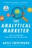 The Analytical Marketer