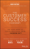 The Customer Success Economy